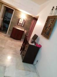 1600 sqft, 2 bhk Apartment in Builder Project Kalighat, Kolkata at Rs. 1.7500 Cr
