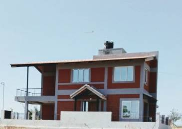 1500 sqft, 2 bhk IndependentHouse in Builder Project Othakalmandapam, Coimbatore at Rs. 24.9000 Lacs
