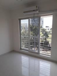 540 sqft, 1 bhk Apartment in Builder Project Kalyan Nagar, Bangalore at Rs. 14000