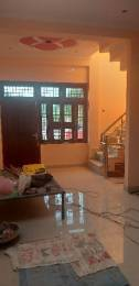 600 sqft, 1 bhk BuilderFloor in Builder Project Kalyanpur, Kanpur at Rs. 6500