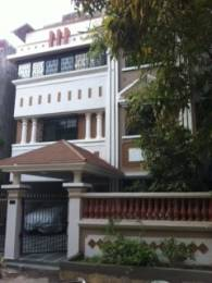 4400 sqft, 8 bhk Villa in Builder Project Mira Road East, Mumbai at Rs. 3.7500 Cr