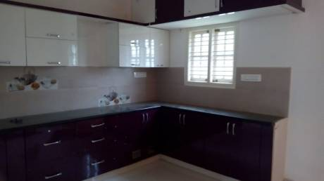 1000 sqft, 2 bhk IndependentHouse in Builder Project Battarahalli, Bangalore at Rs. 13000