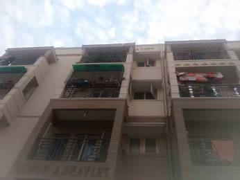 1430 sqft, 3 bhk Apartment in Builder Project Kaggadasapura, Bangalore at Rs. 25000