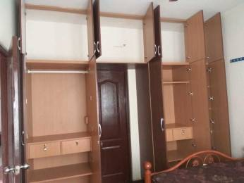 888 sqft, 2 bhk Apartment in Builder Project Padur, Chennai at Rs. 20000