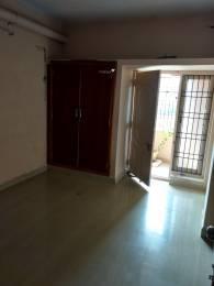 1500 sqft, 1 bhk Apartment in Builder Project Pallikaranai, Chennai at Rs. 11000