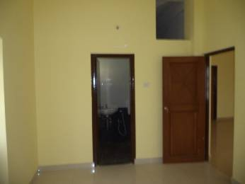 695 sqft, 1 bhk Apartment in Builder Project Verla Canca, Goa at Rs. 50.0000 Lacs