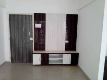 1200 sqft, 2 bhk IndependentHouse in Builder Project Whitefield, Bangalore at Rs. 45.8000 Lacs