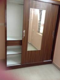 1160 sqft, 1 bhk Apartment in Builder Project JP Nagar, Bangalore at Rs. 18500