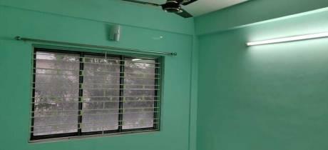 1255 sqft, 3 bhk Apartment in Builder Project Kamalgachhi More, Kolkata at Rs. 15000