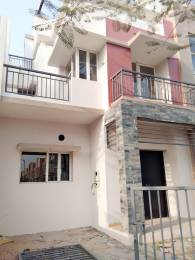 1530 sqft, 2 bhk IndependentHouse in Builder Project Kona, Kolkata at Rs. 38.0000 Lacs