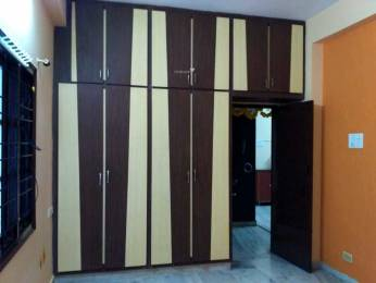 1153 sqft, 2 bhk Apartment in Builder Project Nizampet, Hyderabad at Rs. 14500