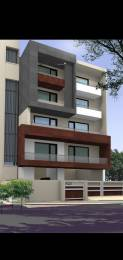 1800 sqft, 3 bhk IndependentHouse in Builder Project Sector 57, Gurgaon at Rs. 1.2500 Cr