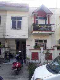 1400 sqft, 3 bhk IndependentHouse in Builder Project Mohkam Pur, Meerut at Rs. 65.0000 Lacs