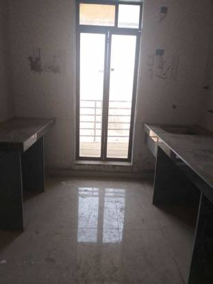 560 sqft, 1 bhk Apartment in Builder Project Additional M.I.D.C, Mumbai at Rs. 22.0300 Lacs