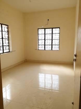 1200 sqft, 2 bhk Apartment in Builder Project Baghajatin, Kolkata at Rs. 48.0000 Lacs