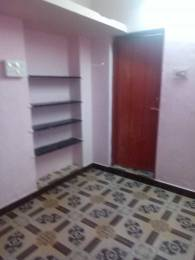 600 sqft, 1 bhk Apartment in Builder Project Velachery, Chennai at Rs. 15000