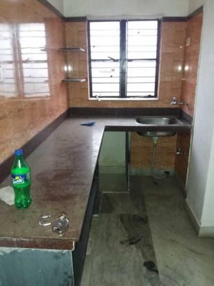 950 sqft, 1 bhk Apartment in Builder Project Panihati, Kolkata at Rs. 27.0000 Lacs