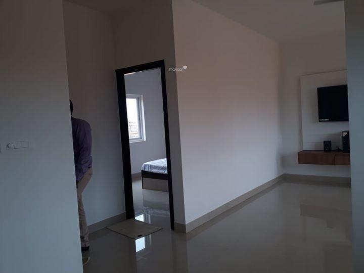 1254 sqft, 2 bhk Villa in Builder Project East Bangalore, Bangalore at Rs. 62.5000 Lacs