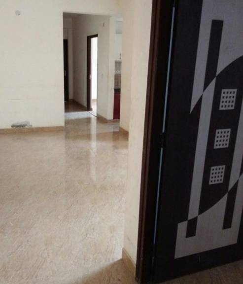 1045 sqft, 2 bhk Apartment in Builder Project Sector 70, Faridabad at Rs. 35.0000 Lacs