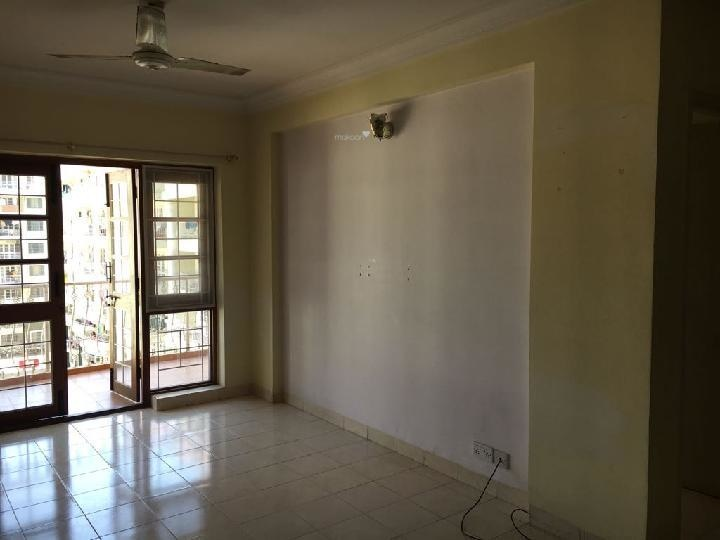 850 sqft, 2 bhk IndependentHouse in Builder Project Whitefield, Bangalore at Rs. 46.3500 Lacs