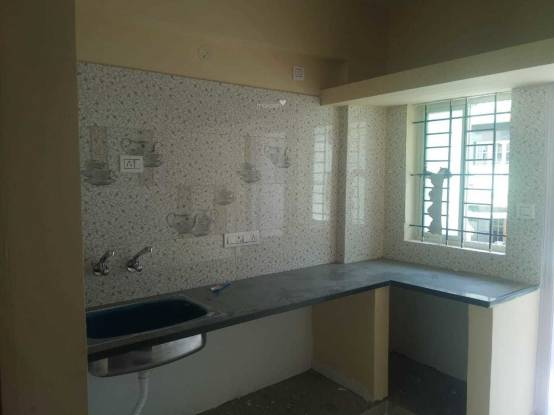 1300 sqft, 3 bhk Apartment in Builder Project Phase 7, Bangalore at Rs. 49.4000 Lacs