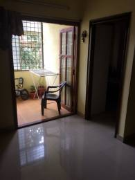 1000 sqft, 2 bhk Apartment in Builder Project Hebbal, Bangalore at Rs. 20000