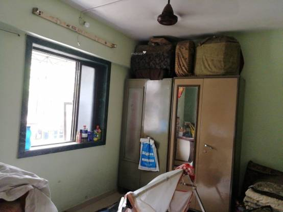 550 sqft, 1 bhk IndependentHouse in Builder Project Kalwa, Mumbai at Rs. 48.0000 Lacs