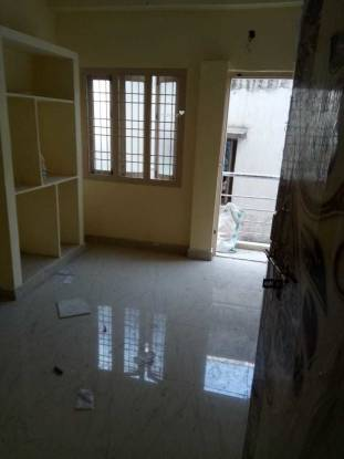 1630 sqft, 3 bhk Apartment in Builder Project Madhavadhara, Visakhapatnam at Rs. 80.0000 Lacs