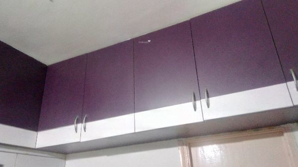 1053 sqft, 2 bhk Apartment in Builder Project Vastral, Ahmedabad at Rs. 26.5000 Lacs