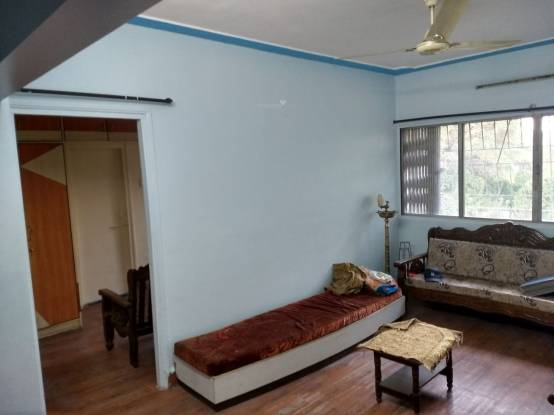 1100 sqft, 1 bhk Apartment in Builder Project Wanwadi, Pune at Rs. 70.0000 Lacs
