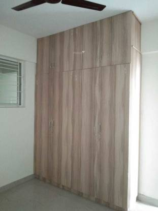 1020 sqft, 2 bhk Apartment in Builder Project Jigani, Bangalore at Rs. 30.0000 Lacs