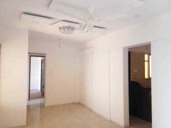 605 sqft, 1 bhk Apartment in Builder Project Ravet, Pune at Rs. 9000