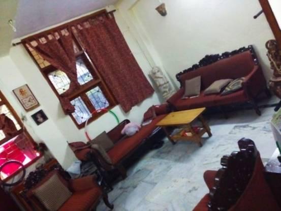900 sqft, 2 bhk Apartment in Builder Project Sewa Nagar, Delhi at Rs. 56.0000 Lacs