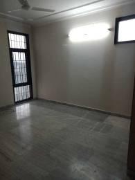 2500 sqft, 4 bhk Apartment in Builder Project Khandari, Agra at Rs. 30000