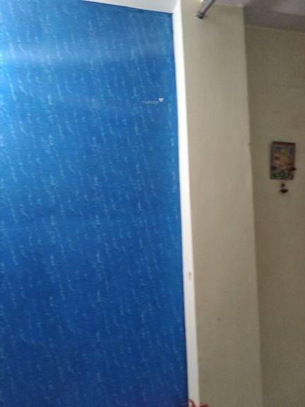 750 sqft, 2 bhk Apartment in Builder Project Nai Basti Dundahera, Ghaziabad at Rs. 18.0000 Lacs
