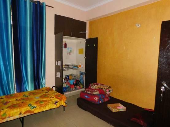 1180 sqft, 2 bhk Apartment in Builder Project Govindpuram, Ghaziabad at Rs. 34.9900 Lacs