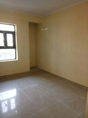 1450 sqft, 3 bhk Apartment in Builder Project Thara, Gurgaon at Rs. 35.0000 Lacs