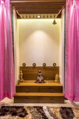 1255 sqft, 3 bhk Villa in Builder Project Thirumalashettyhally, Bangalore at Rs. 57.0000 Lacs