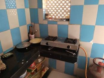 250 sqft, 1 bhk Apartment in Builder Project Sector 19, Faridabad at Rs. 4000