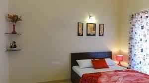860 sqft, 2 bhk Villa in Builder Project Thirumalashettyhally, Bangalore at Rs. 46.5000 Lacs