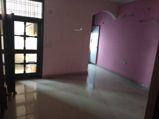 2495 sqft, 3 bhk BuilderFloor in Builder Project New Industrial Township, Faridabad at Rs. 40.0000 Lacs