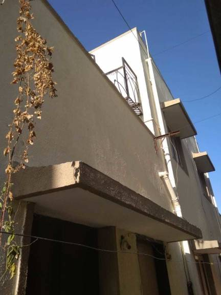 1200 sqft, 3 bhk IndependentHouse in Builder Project bharuch, Bharuch at Rs. 46.0000 Lacs