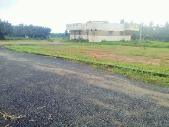 1800 sqft, Plot in Builder Project Kovilancheri, Chennai at Rs. 23.3820 Lacs