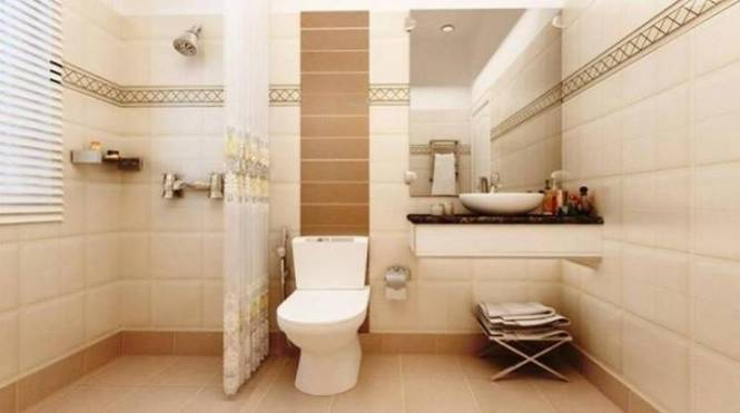 1259 sqft, 3 bhk IndependentHouse in Builder Project Whitefield, Bangalore at Rs. 55.6200 Lacs