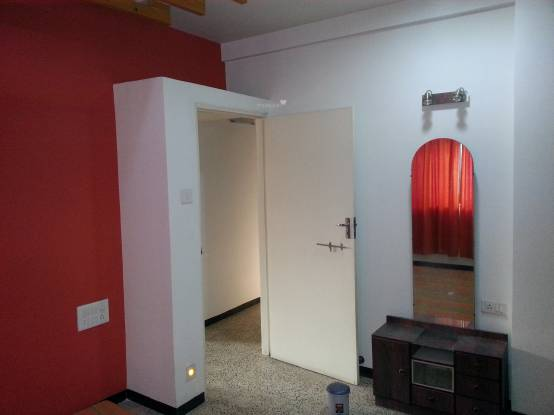 2470 sqft, 1 bhk Apartment in Builder Project S.T. Colony, Nashik at Rs. 1.0000 Cr