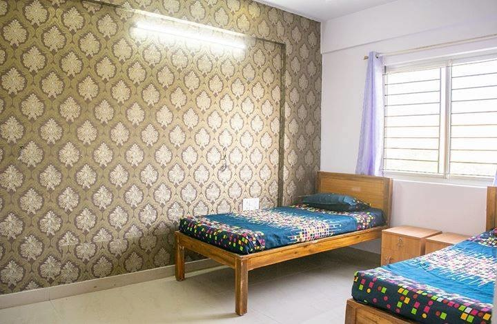 1250 sqft, 3 bhk Villa in Builder Project Whitefield, Bangalore at Rs. 59.0000 Lacs