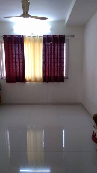 1495 sqft, 3 bhk Apartment in Builder Project Mohammed wadi, Pune at Rs. 90.0000 Lacs