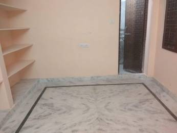 350 sqft, 1 bhk Apartment in Builder Project Jubilee Hills, Hyderabad at Rs. 7500