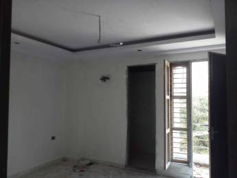 1100 sqft, 2 bhk Apartment in Builder Project Sector 30, Gurgaon at Rs. 68.0000 Lacs