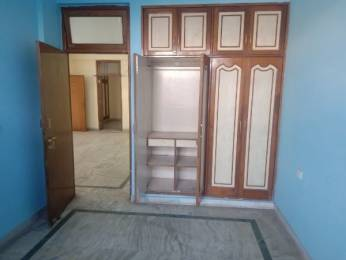 1000 sqft, 2 bhk Apartment in Builder Project Hazratganj, Lucknow at Rs. 16000